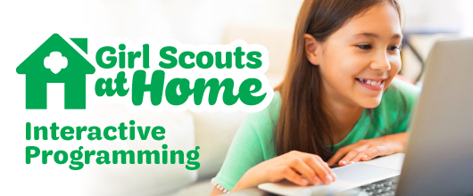 Programs_Girl-Scouts-at-Home